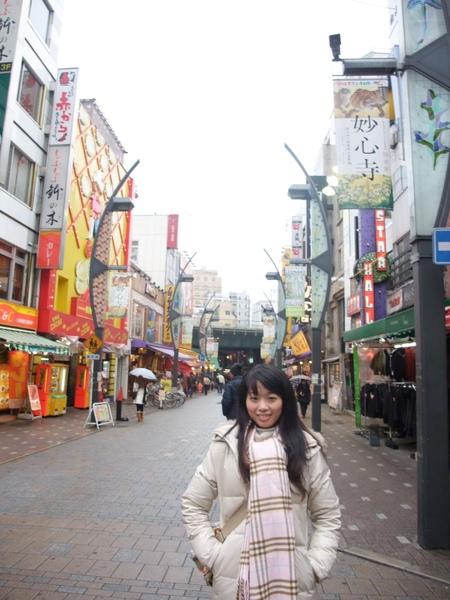 TOKYO70200.JPG