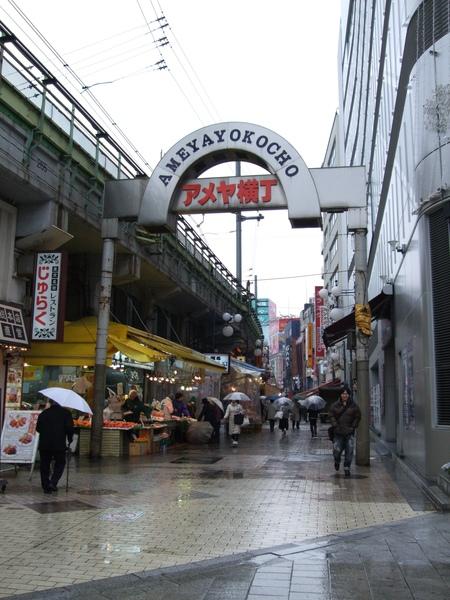 TOKYO70214.jpg