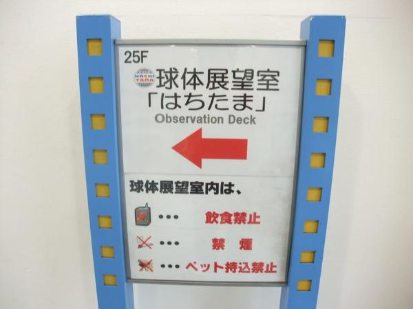 TOKYO70327.JPG