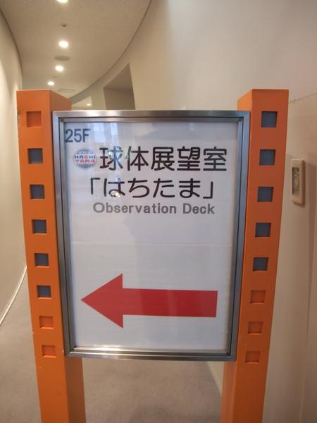 TOKYO70330.jpg