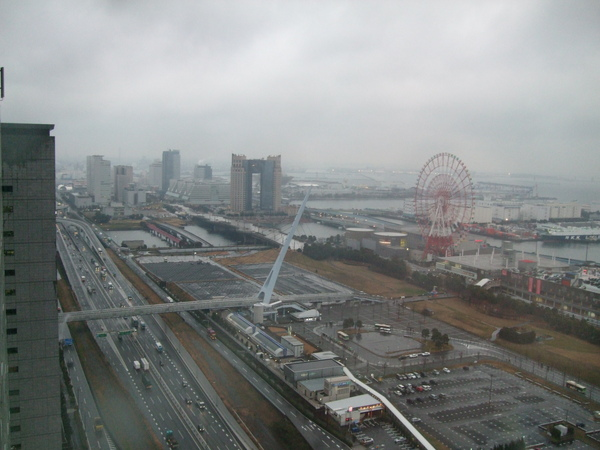 TOKYO70337.jpg