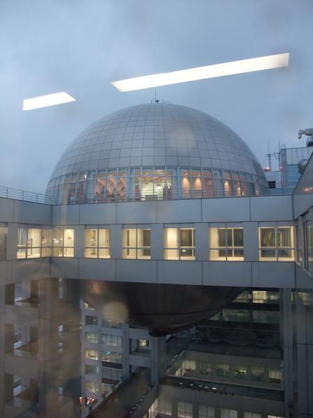 TOKYO70401.jpg