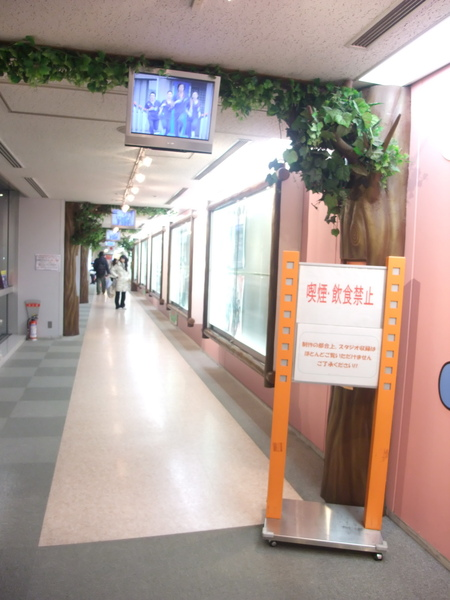 TOKYO70448.jpg