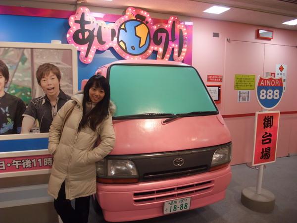 TOKYO70514.JPG