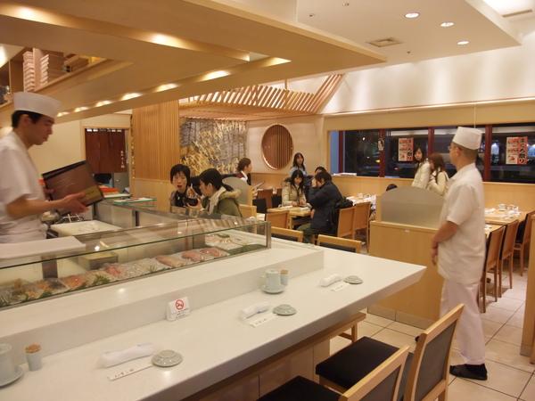 TOKYO70576.JPG