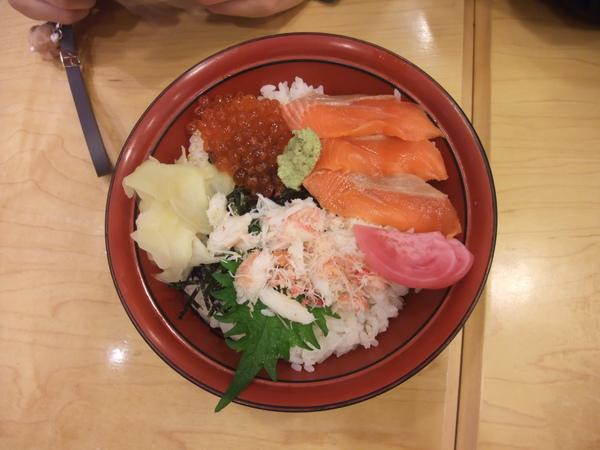 TOKYO70612.JPG