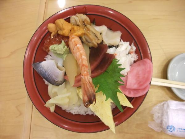 TOKYO70613.JPG