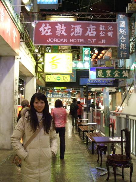 TOKYO70645.jpg
