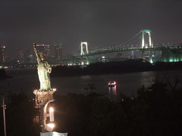 TOKYO70691.JPG