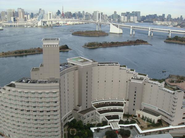 TOKYO80029.JPG