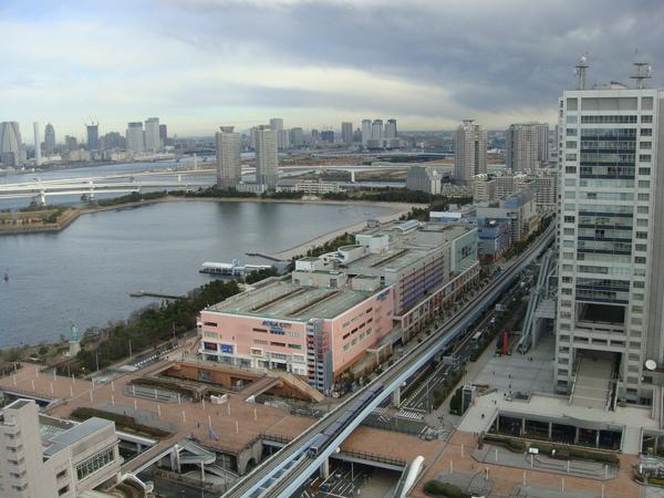 TOKYO80030.JPG