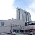 TOKYO80038.JPG