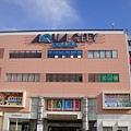 TOKYO80044.JPG