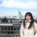 TOKYO80049.JPG