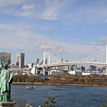 TOKYO80051.JPG