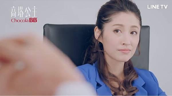 高塔公主第12話為愛冒險051.jpg