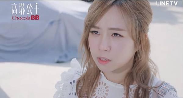 高塔公主第12話為愛冒險069.jpg