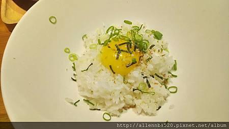 清酒日本料理餐廳@忠孝敦化美食Senn先酒肴-超好吃月見飯030