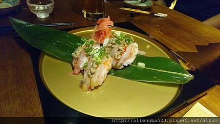 日式清酒吧日本料理餐廳@忠孝敦化美食Senn先酒肴