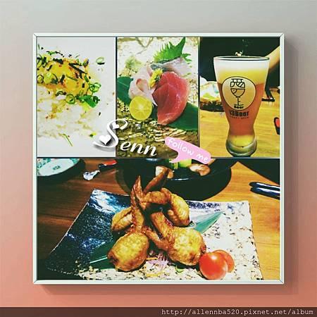 先酒肴-日式料理-綜合預覽-淘氣鬼製