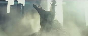 巨鱷超可怕.jpg