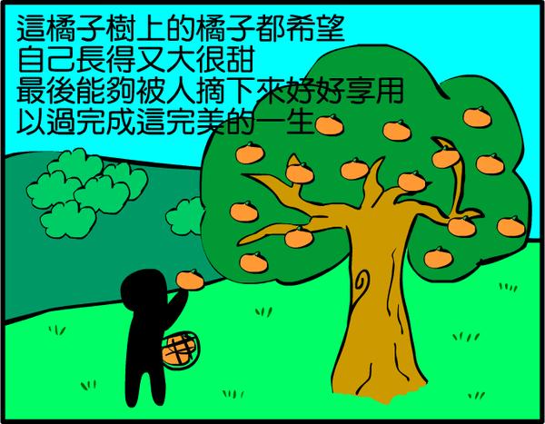 橘子篇01.PNG