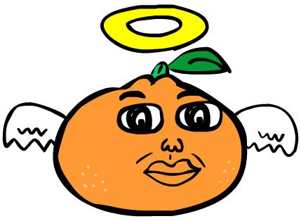 天使橘子.PNG