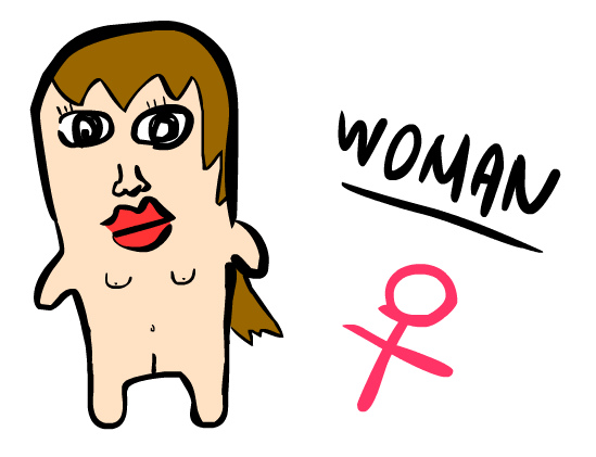 2010-8-14woman.bmp