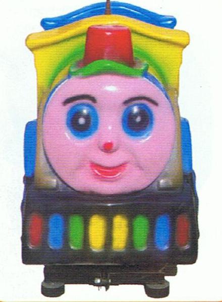 他媽是小火車.JPG