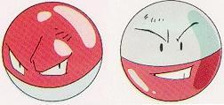雷電球~1.JPG