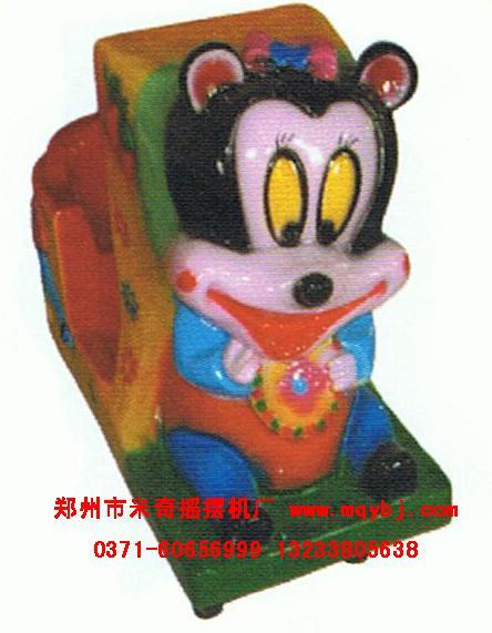 米騎6.JPG