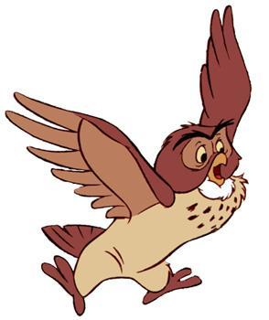 owl007.jpg