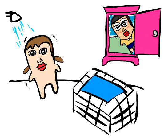 2010-8-13競香洗澡.bmp
