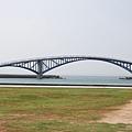 澎湖008.JPG