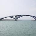 澎湖011.JPG