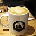1967小酒館059.jpg