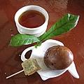 澀水紅茶2