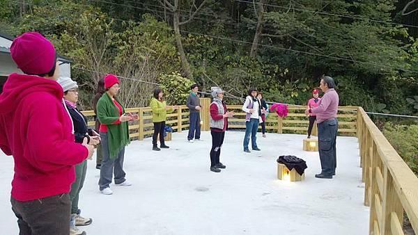 苗栗象鼻雪見首發團1049.jpg