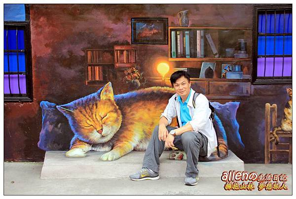 屋頂上的貓16.jpg
