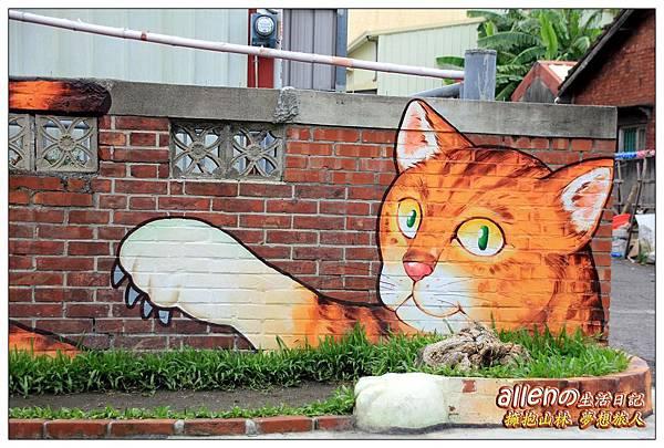 屋頂上的貓21.jpg