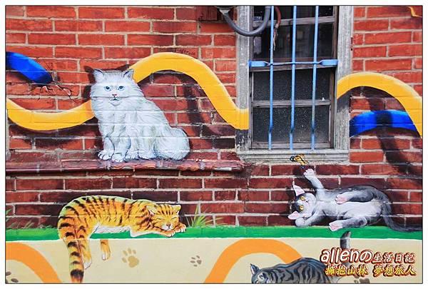 屋頂上的貓25.jpg