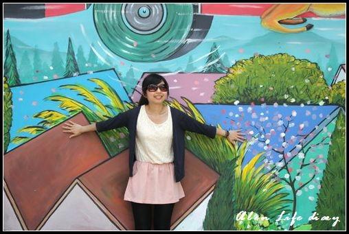 宜蘭幾米公園09.jpg