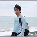 阿朗壹古道(一)&(二)80.jpg