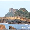 野柳淨港31.jpg