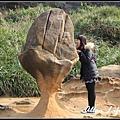 野柳淨港34.jpg