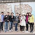 野柳淨港32.jpg