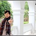 淡水人文古蹟51.jpg