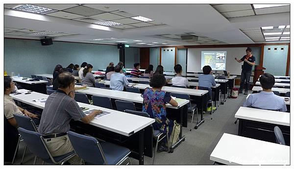 綠建築演講4.jpg