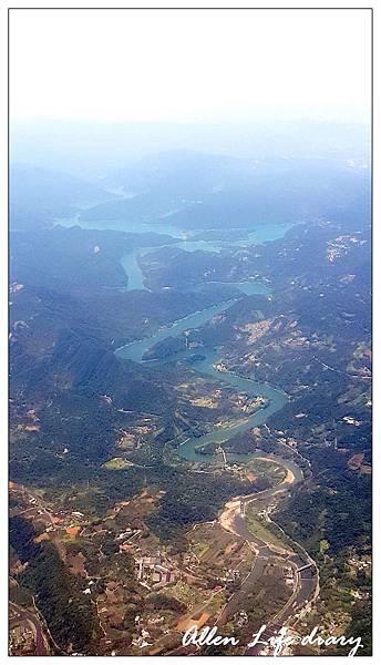 看見台灣1.jpg