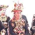 茂林原住民婚禮14.jpg
